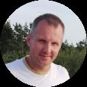 Ilgvars Streļčs - mežkopis, konsultants