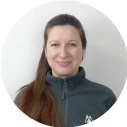 Anita Grundzemniece - Valmieras birojs, lietvede