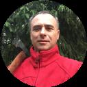 Artis Vaivods - Rēzeknes biroja vadītājs